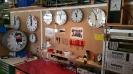Uhrenwerkstatt